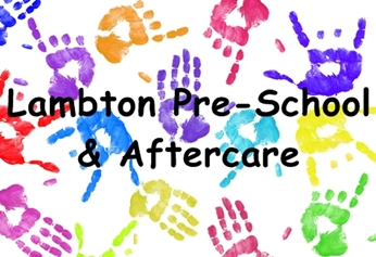 Contact Lambton Pre-School and Aftercare, in Lambton, Germiston.